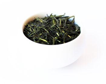 bancha-tea
