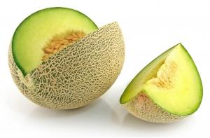 dinja ananas
