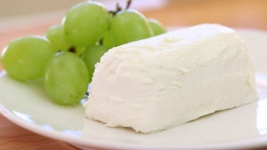 naslovna sir