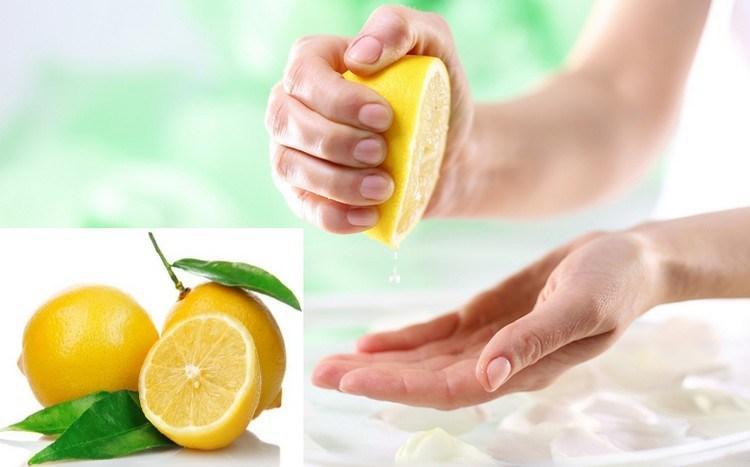 ruke limun