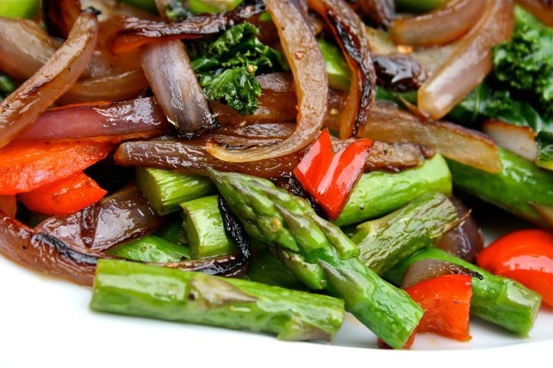 tanjir-povrca