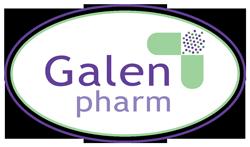 Galen Pharm